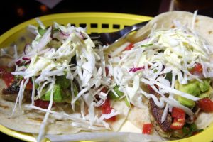 BirdRock Taco Shack, SRQ Reviews, Sarasota, Florida