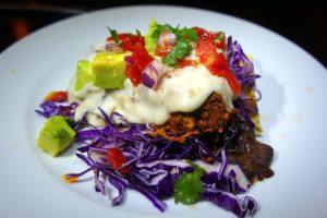BirdRock Taco Shack, SRQ Reviews, Sarasota, Florida