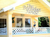 The Breakfast House SRQ Reviews Sarasota Fl