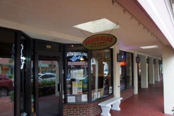 Caragiulo's SRQ Reviews Sarasota FL