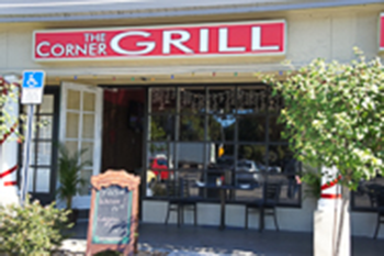 Corner Grill SRQ Reviews Sarasota FL