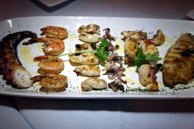 Eat Organico, SRQ Reviews, Sarasota, Florida