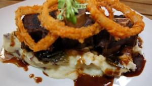 Made Restaurant -SRQ Reviews Sarasota FL