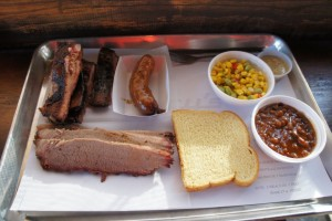Nancy's Bar-B-Q SRQ Reviews Sarasota FL
