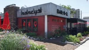 Nancy's Bar-B-Q SRQ Reviews Sarasota FL