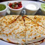 Reyna's Taqueria, SRQ Reviews, Sarasota, Florida