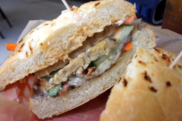 Smell the Bread Cafe SRQ Reviews Sarasota FL