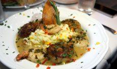 A Sprig of Thyme, SRQ Reviews, Sarasota, Florida