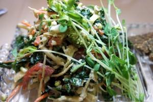 Beauty of Sprouts SRQ Reviews Sarasota FL