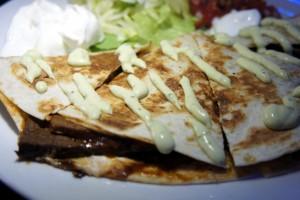 Blu Mangrove Grill SRQ Reviews Palmetto FL