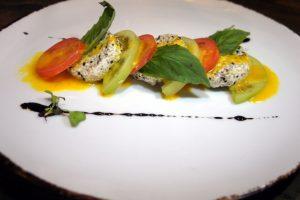 Brasa & Pisco, SRQ Reviews, Sarasota, Florida
