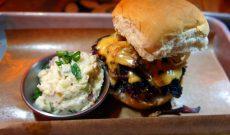 Brick's Smoked Meats, SRQ Reviews, Sarasota, Florida