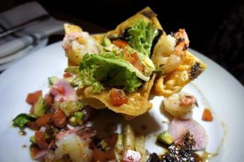 Baker & Wife, SRQ Reviews, Sarasota, FL