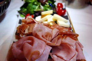 Cafe Amici SRQ Reviews Sarasota FL