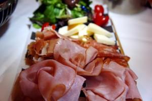 Cafe Amici SRQ Reviews Sarasota FL