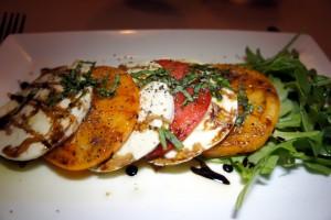 Chianti SRQ Reviews Sarasota FL