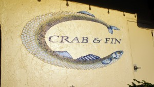 Crab and Fin SRQ Reviews Sarasota Fl