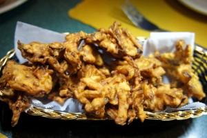Curry Station SRQ Reviews Sarasota FL