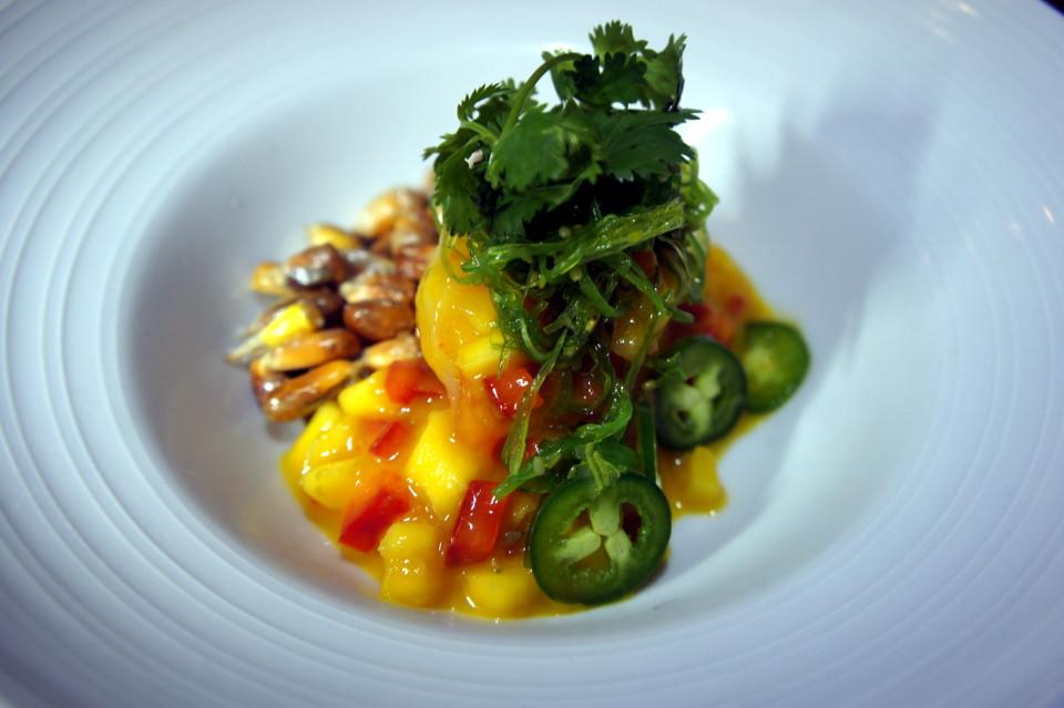 Image result for darwins restaurant sarasota menu