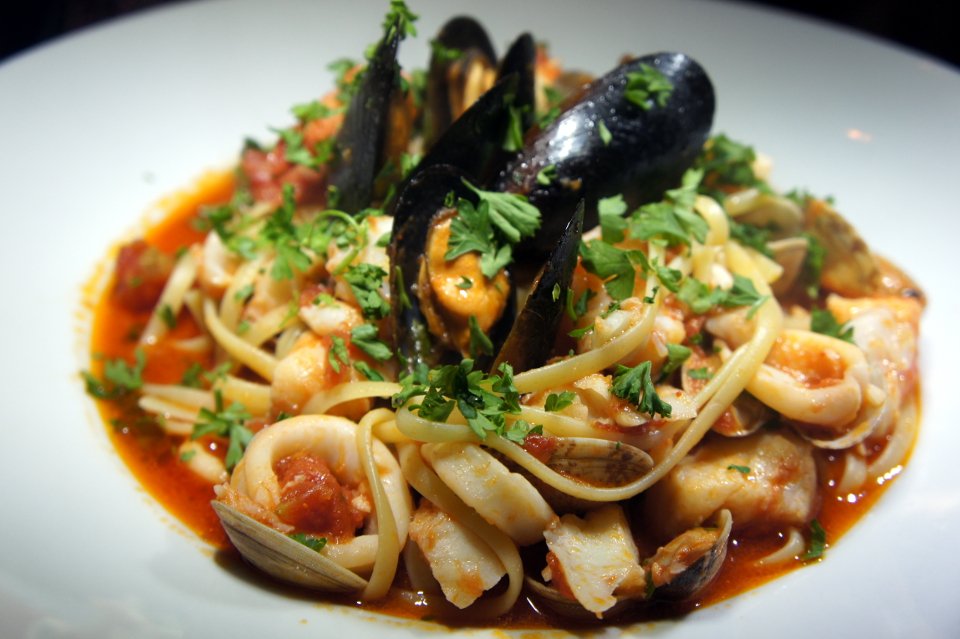 Italian Restaurants Sarasota Fl Gulf Gate Area