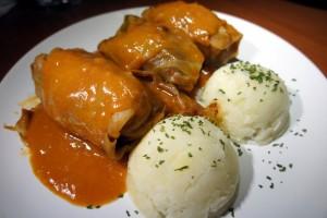 European Restaurant & Deli SRQ Reviews Sarasota FL