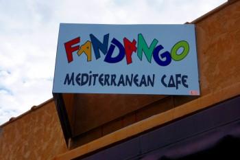Fandango, SRQ Reviews, Sarasota, Florida