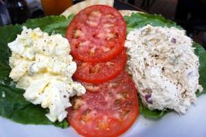 Fresh Start Cafe SRQ Reviews Sarasota Fl