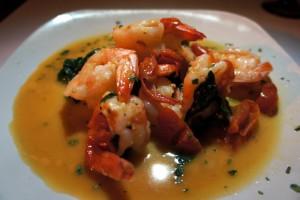 Cafe Gabbiano SRQ Reviews Siesta Key FL