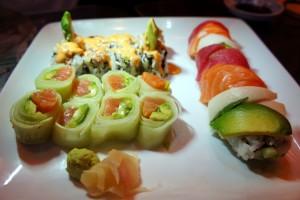 Goichi SRQ Reviews Sarasota FL