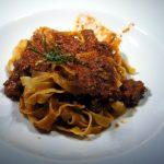Italian Tradition, SRQ Reviews, Sarasota, Florida