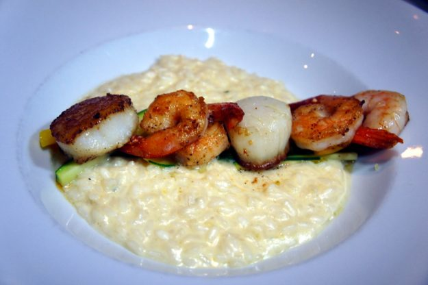 Italian Tradition, SRQ Reviews, Sarasota, Florida