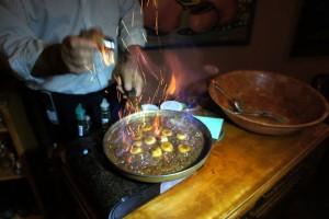 Javier SRQ Reviews Sarasota FL