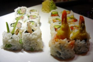 Kazu SRQ Reviews Sarasota FL