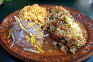 La Brisa, SRQ Reviews, Sarasota, Florida