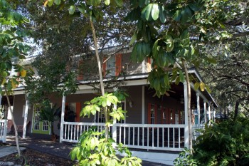 Lavanda SRQ Reviews Sarasota FL