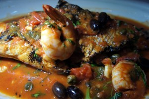Marcello's SRQ Reviews Sarasota Fl