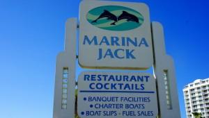 Marina Jack SRQ Reviews Sarasota Fl