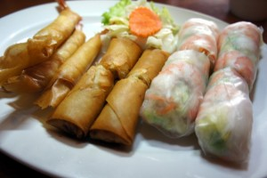Miss Saigon - SRQ Reviews Sarasota FL