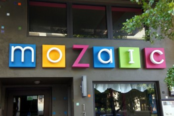 Mozaic SRQ Reviews Sarasota Fl