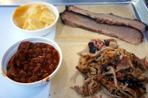 Nancy's BBQ SRQ Reviews Sarasota FL