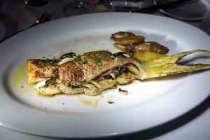 Pomona Bistro & Wine Bar SRQ Reviews Sarasota Fl