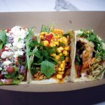 Screaming Goat Tacos, SRQ Reviews, Sarasota, Florida