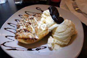 Sirard's Chocolate Cafe SRQ Reviews Sarasota FL