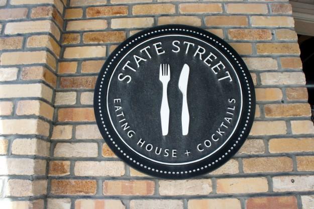 State Street Eating House SRQ Reviews Sarasota Fl