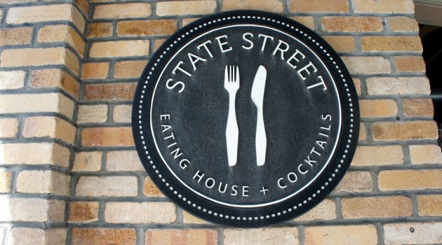 State Street Eating House SRQ Reviews Sarasota Fl
