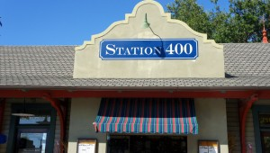 Station 400 SRQ Reviews Sarasota Fl