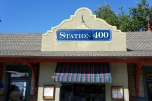 Station 400 SRQ Reviews Sarasota Fl