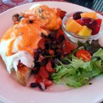 Sunnyside Cafe, srqreviews.com, Sarasota, Florida