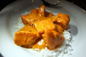 Tandoor, SRQ Reviews, Sarasota