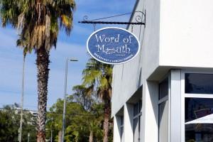 Word of Mouth SRQ Reviews Sarasota Fl